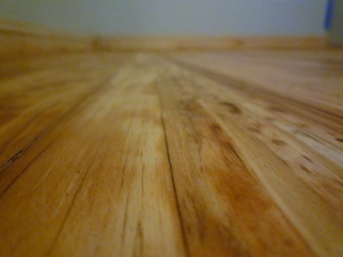 P1060067.XXXXXXXJPG 500x375 Natural Wood Flooring Finish Option