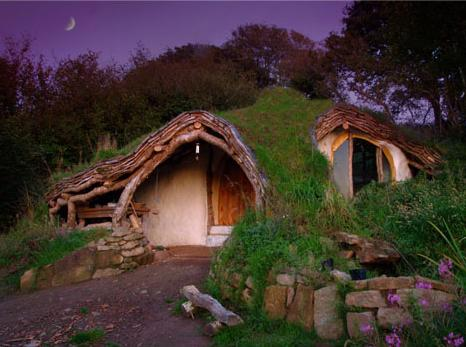 hobbit sustainable-hobbit-house