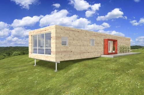 modern Green-House-2