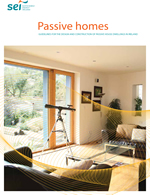 New-Build-Passive-House-Guidlines-1