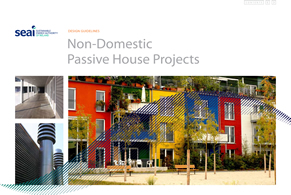 Non-Domestic_Passive_House_Guidelines-1