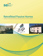 Retrofit-Passive-House-Guidlines-1