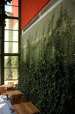 Green Source Magazine Products Eco Brooklyn