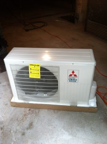 photo 1 e1340993506553 373x500 Split AC vs. Window AC Revisited
