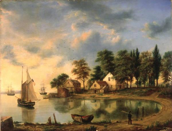 Gowanus-1851